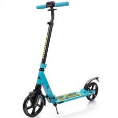 City Havana scooter