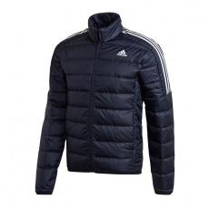 Jacket adidas Essentials Down M GH4594