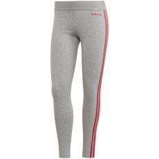 Adidas Essentials 3 Stripes pants W FM6702