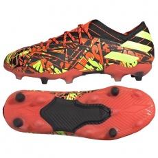Adidas Nemeziz Messi.1 FG Jr FW7316 football boots
