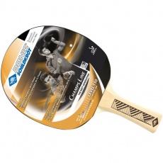 Donic Champs Line 150 705116 table tennis bats