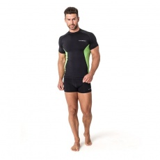 Thermoactive shirt RXM21 M