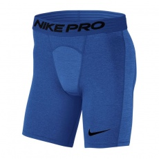Nike Pro Compression M BV5635-480 shorts
