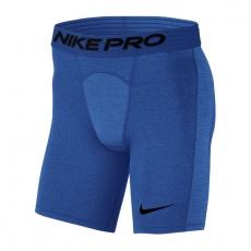 Pro Compression M shorts