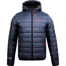 Alpinus Aosta Light M BR43366 jacket