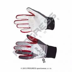 R AURORA GLOVES dámské neprofuk rukavice