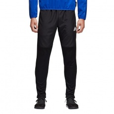 Adidas Condivo 18 Warm PNT M BQ6618 training pants