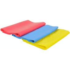 Fitness Profit DK 2227-S rubber set