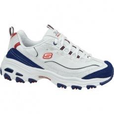 Skechers D'Lites W 13148-WNVR shoes