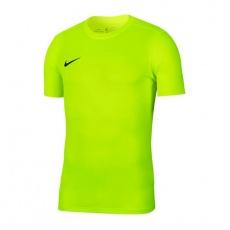 T-Shirt Nike Dry Park VII Jr BV6741-702