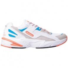 Kappa Boiz M 242857 1044 shoes