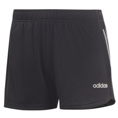 Adidas D2M 3 S KT W DS8725 Shorts