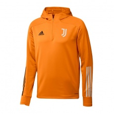 Sweatshirt adidas Juventus Track M GV5342