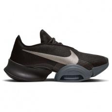 Air Zoom SuperRep 2 M training shoe