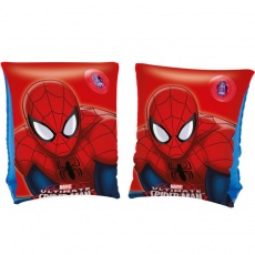 Bestway swimming sleeves Spider-Man 23x15cm 98001-9561