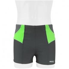 Aqua-Speed Dexter M 38 409 swimming shorts