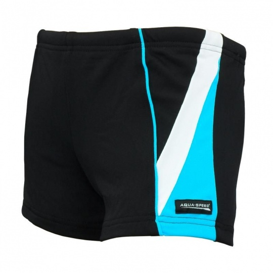 Swimming shorts Aqua-Speed Diego 01/2338