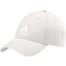 Adidas 6Panel Cap Light Weight EMB cap OSFM CF6771