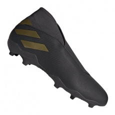 Adidas Nemeziz 19.3 LL FG M EF0371 football shoes