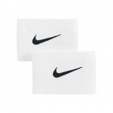 Nike Guard Stay 2 leg straps SE0047-101