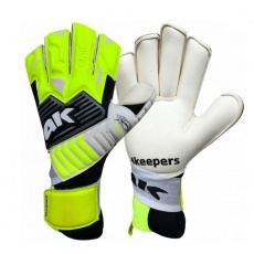 4Keepers Diamo Chriso RF Junior S619185 goalkeeper gloves