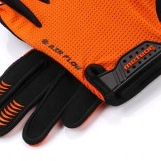 Bicycle gloves Meteor Full FXJ21 Jr 22912-22915