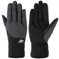4F H4Z19 M REU066 gloves