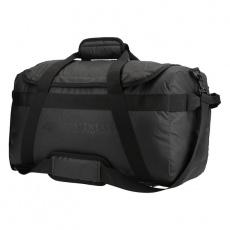 4F H4Z20-TPU004 20S bag