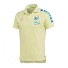 Adidas Arsenal M FQ6153 jersey