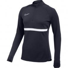 Dri-FIT Academy Sweatshirt W CV2653-451