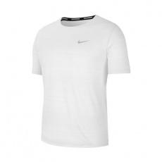 Dri-FIT Miler M running T-shirt