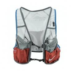 Backpack Running Trail Vest