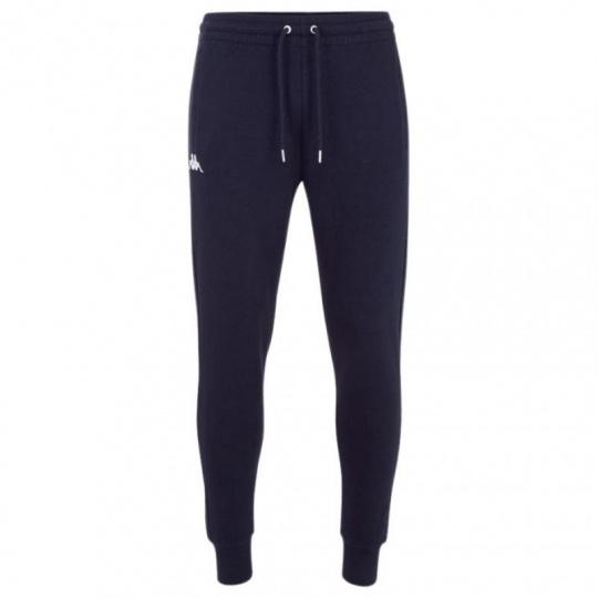 Zella pants W 708278 19-4024