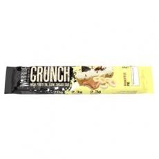 Crunch Bar 64g banoffee pie