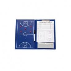 RUCANOR tactical basketball board