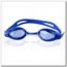 Spurt blue KOR-2 AF 20 eyeglasses