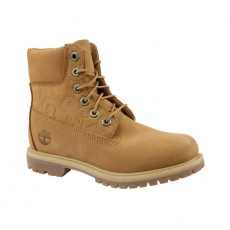 Timberland 6 In Premium Boot W A1K3N shoes
