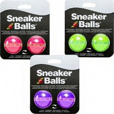 Sneakerballs Ice 20221 shoe freshener
