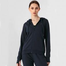 4F W NOSH4-BLD353 31S sweatshirt