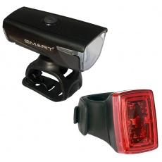 sada osvětlení SMART Rays + RL-308R-USB