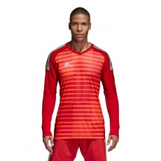 Adidas ADIPRO 18 GK M CY8478 goalkeeper jersey
