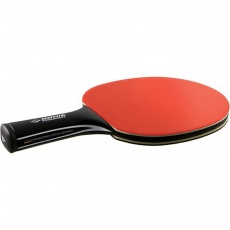 Donic Carbotec 900 758212 table tennis bats