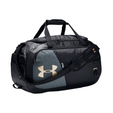 Bag Under Armor Undeniable Duffel 4.0 MD 1342657-002