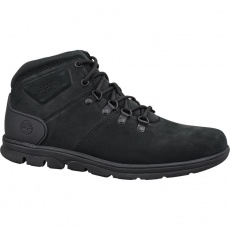 Timberland Bradstreet Hiker M A26ZB shoes