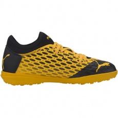Future 5.4 TT JR 105813 03 football shoes