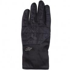 4F H4Z20-REU065 20S gloves