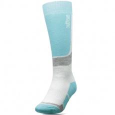 Outhorn W HOZ20 SODN600 35S ski socks
