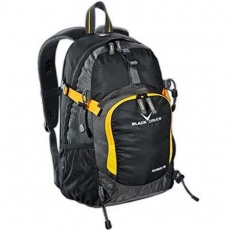 Black Crevice Colorado 28 l backpack BCR241002-BLA
