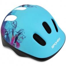 Florist Jr bicycle helmet