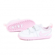 PICO 5 (TDV) Jr shoes